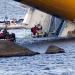 Naufragio Costa Concordia: gli ufficiali in plancia potevano evitare errori del comandante Schettino