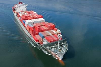 Somalia: nave italiana sequestrata dai pirati