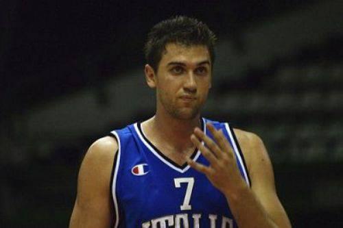 BASKET / Europeo, l'Italia batte Montenegro ma niente qualificazione diretta