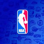 Basket, Nba: sconfitti tutti e tre gli italiani