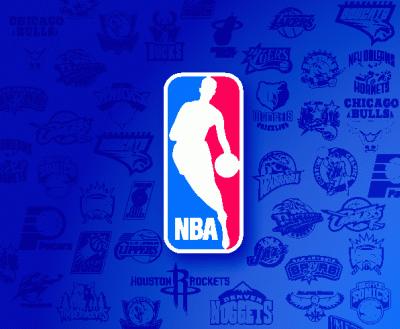 Basket, NBA: successo per i Lakers