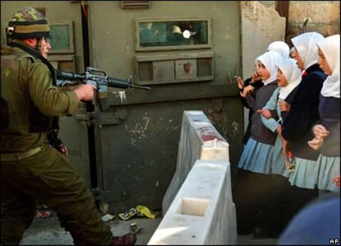 GAZA / Esercito israeliano, crimini impuniti ai danni dei civili palestinesi