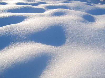 ALTO ADIGE / Primi fiocchi di neve, caduta sopra ai 1700m: chiusura passi Stelvio e Rombo