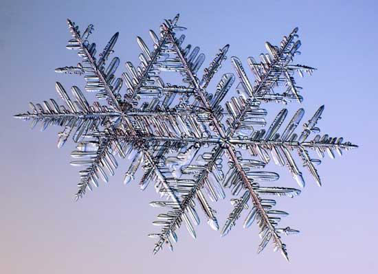 SARÀ UN INVERNO FREDDO MA SENZA PIOGGE / Esperto meteorologo evidenzia temperature autunnali già rigide