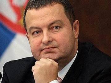 news 19245 360x270 Balcani: in vista delle elezioni in Serbia si acuisce lo screzio con il Kosovo
