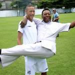 Calciomercato Juventus: nella Coppa America sarà seguito Neymar