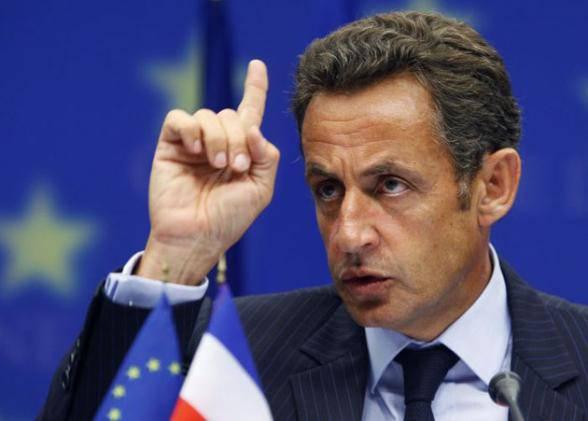Afghanistan: uccisi quattro soldati francesi. Sarkozy sospende le operazion militari nel Paese