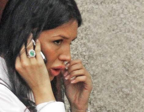 Processo Ruby: Nicole Minetti consegna memoria difensiva, Emilio Fede e Lele Mora si accusano a distanza