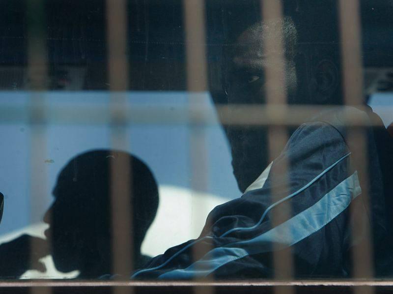 In Nigeria un cittadino innocente ha atteso 15 anni per avere un processo