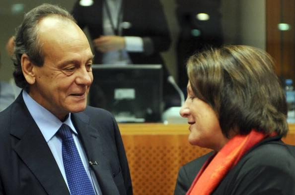 Presidenza della Commissione Giustizia al Senato, doppia fumata nera per Nitto Palma. Polemiche tra Pd e Pdl