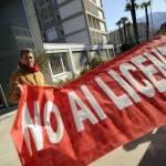 LAVORO / Cgia Mestre, in Italia ci sono stati più licenziamenti che assunzioni nel 2010. Uno scarto al negativo di -178.390 unità. Provincia di Milano in testa