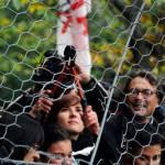 Val Susa: scontri tra polizia e No Tav