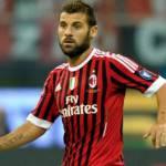 Milan vs Siena 2-0: il video del match con i gol di Ibra (rigore) e Nocerino. Rossoneri primi in classifica