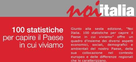 Istat: aumenta pressione fiscale e le famiglie italiane sono sempre più povere