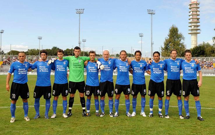 SERIE B / Risultato posticipo, Il Modena perde 3-1 a Crotone, il Novara resta da solo in testa alla classifica
