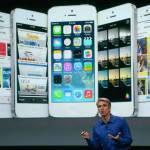 """Apple: arriva anche il Italia la possibilità di """"rottamare"""" iPhone e iPad"""