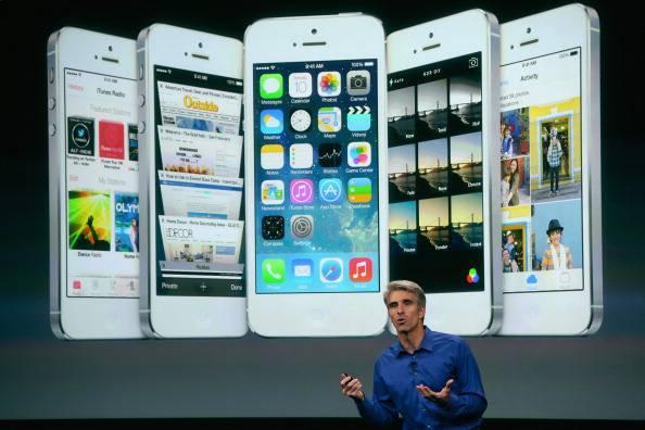 Stampa Usa,ufficiale: iPhone 6 sarà presentato il 9 settembre a Cupertino