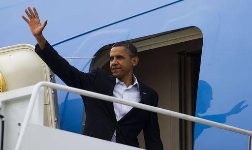 Allarme terrorismo: Obama teme un 'cane sciolto' come in strage di Oslo