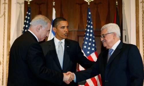 """ASSEMBLEA GENERALE ONU / Medio Oriente, il presidente Obama sui negoziati: """"La pace é possibile ma Israele estenda la moratoria sugli insediamenti in Cisgiordania"""""""