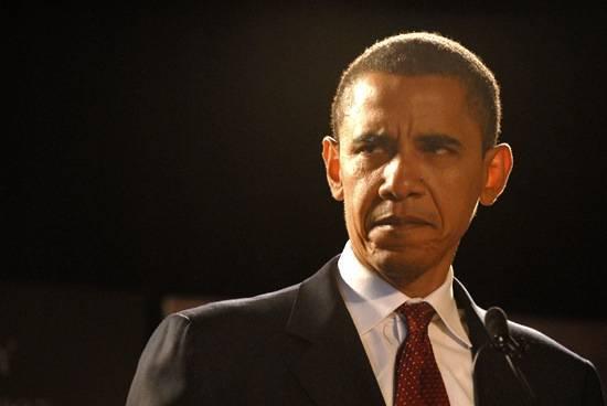 Riforma sanitaria Usa, Obama rinuncia alle cure a lungo termine: costano troppo