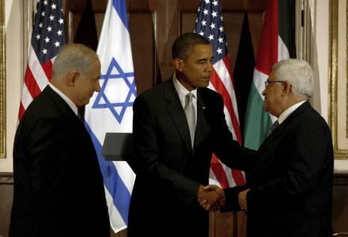 GAZA / Israele-Palestina, negoziati sotto l'egida di Obama sono un fallimento?