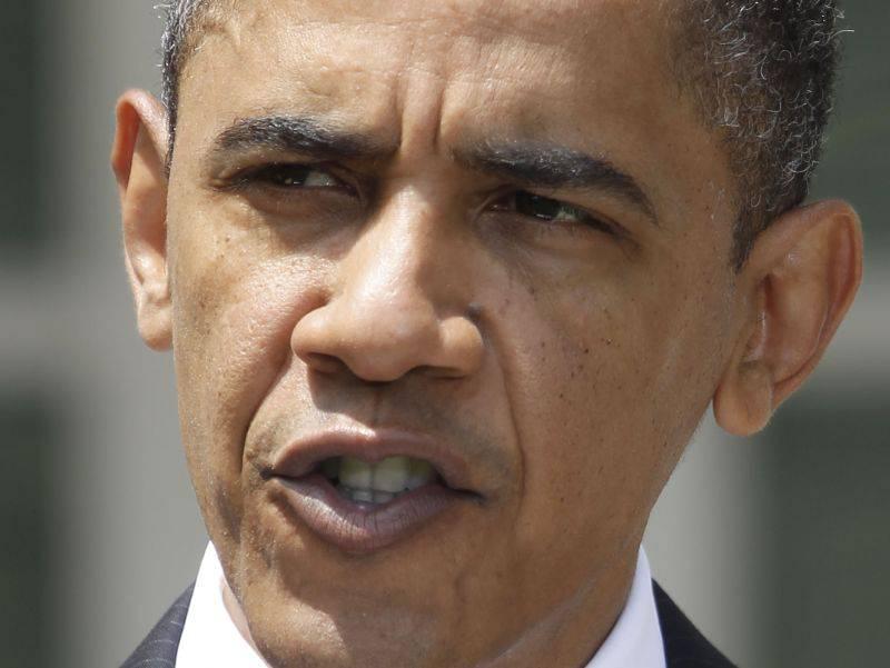 """Stati Uniti: Obama vuole combattere la disoccupazione aumentando l'export made in Usa"""""""
