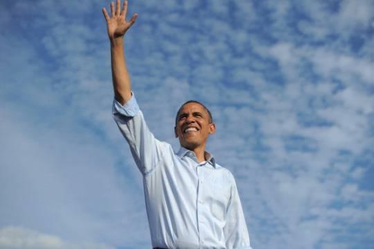 Obama è ancora l'uomo più potente del globo secondo Forbes