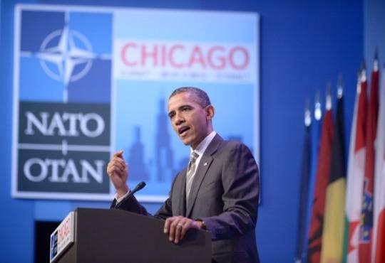 Presidenziali Usa: Obama in vantaggio su Romney, ma la sfida cruciale sarà sui temi economici