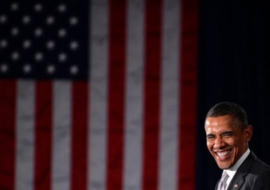 Presidenziali americane: sondaggio indica parità tra Obama e Romney