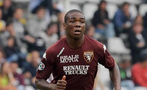 TORINO / Ogbonna, il giovane difensore granata richiesto dall'Arsenal