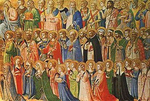 Santo del giorno 24 novembre: Sante Flora e Marta di Cordova