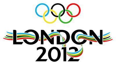 Lavoro Olimpiadi Londra 2012: ricercate decine di figure professionali