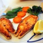 """Omega 3: i grassi alimentari """"buoni"""" dell'alimentazione umana"""