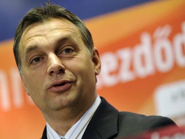 Legge bavaglio ungherese: conferenza stampa Ue con censura