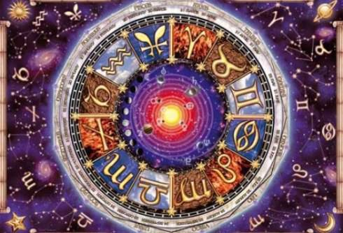 L'oroscopo di oggi: le stelle del giorno 27 luglio 2011