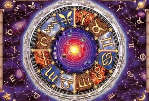 L'oroscopo di oggi: le stelle del giorno 8 giugno 2011