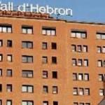 Spagna: bambine siamesi separate con successo all'ospedale Vall d'Hebron di Barcellona
