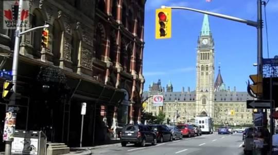 Canada, Ottawa: violento scontro tra bus e treno. Cinque vittime e numerosi feriti