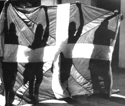 SPAGNA / Paesi baschi, arrestati 7 membri separatisti dell'Eta