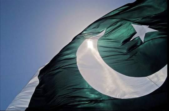 Rapporto Nato-Usa su raid, Islamabad: esercito pachistano contrario alle conclusioni dell'indagine