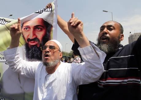 Osama Bin Laden: trovati video e medicine nel bunker. Lo 'sceicco del terrore' ucciso nel letto matrimoniale