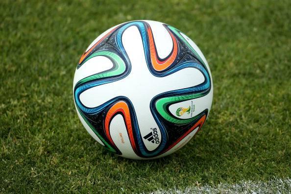 Cittadella – Crotone in diretta: segui la Serie B in tempo reale