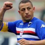 Calciomercato Serie A, ecco cosa è successo in questo mese
