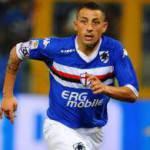 Calciomercato Inter, UFFICIALE: Palombo è nerazzurro