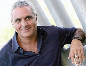 """GIORGIO PANARIELLO SI CONFESSA A DIPIU' TV / L'attore e comico dichiara: """"Ho lavorato in fabbrica per anni"""""""