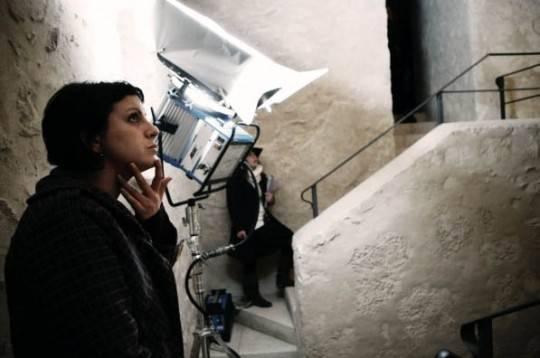 Paola Rotasso: intervista esclusiva a 360 gradi sul cinema e la musica, le sue passioni professionali