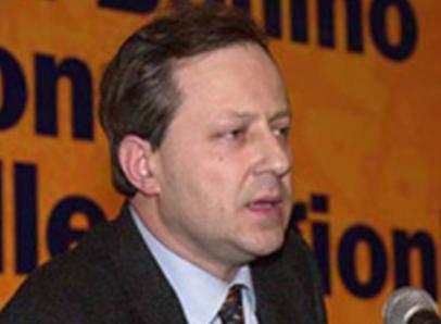 Scompare Paolo Pietrosanti, storico dirigente del partito Radicale