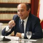 Inchiesta P4: domani il voto della Camera sull'arresto di Papa