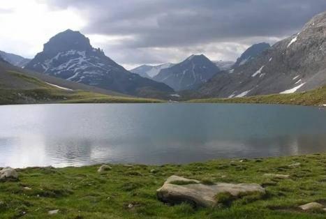 Parchi nazionali: presentata la prima raccolta dati delle aree protette in Italia