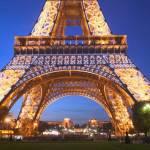 Dove andare a San Valentino: a Parigi per una fuga d'amore indimenticabile